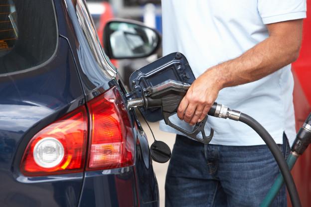 instalacja gazowa do samochodu