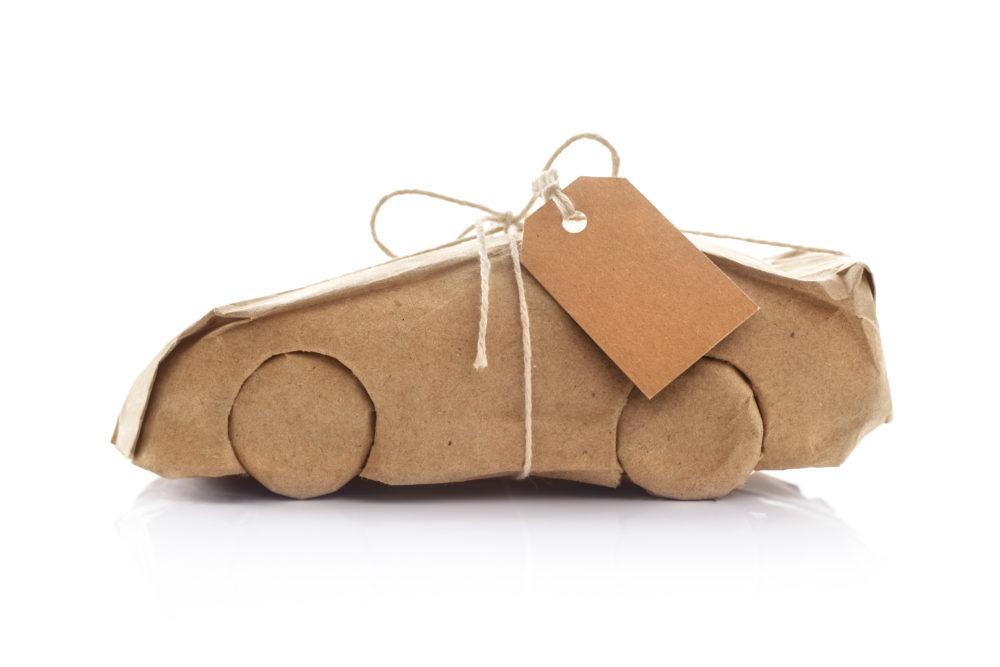 Nowe czy używane? 6 zalet nowych i używanych aut