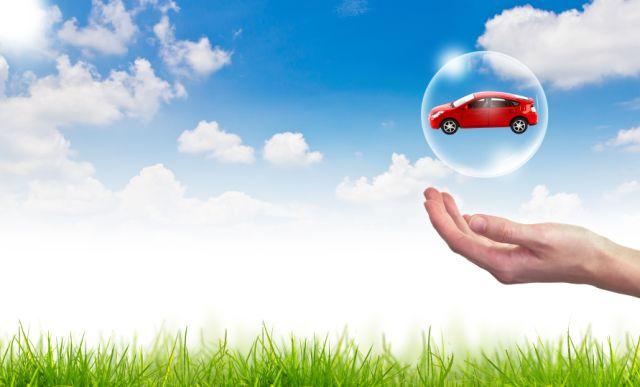 8 wskazówek jak uzyskać dobrą cenę przy sprzedaży samochodu