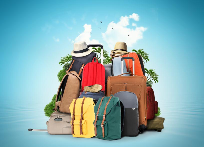 Przygotowanie auta do wakacyjnej podróży