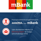 mbank1