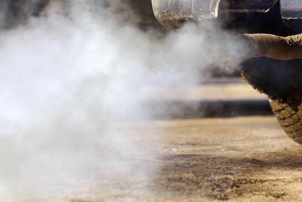 Nowe normy emisji spalin zakończą erę diesla i silników benzynowych?