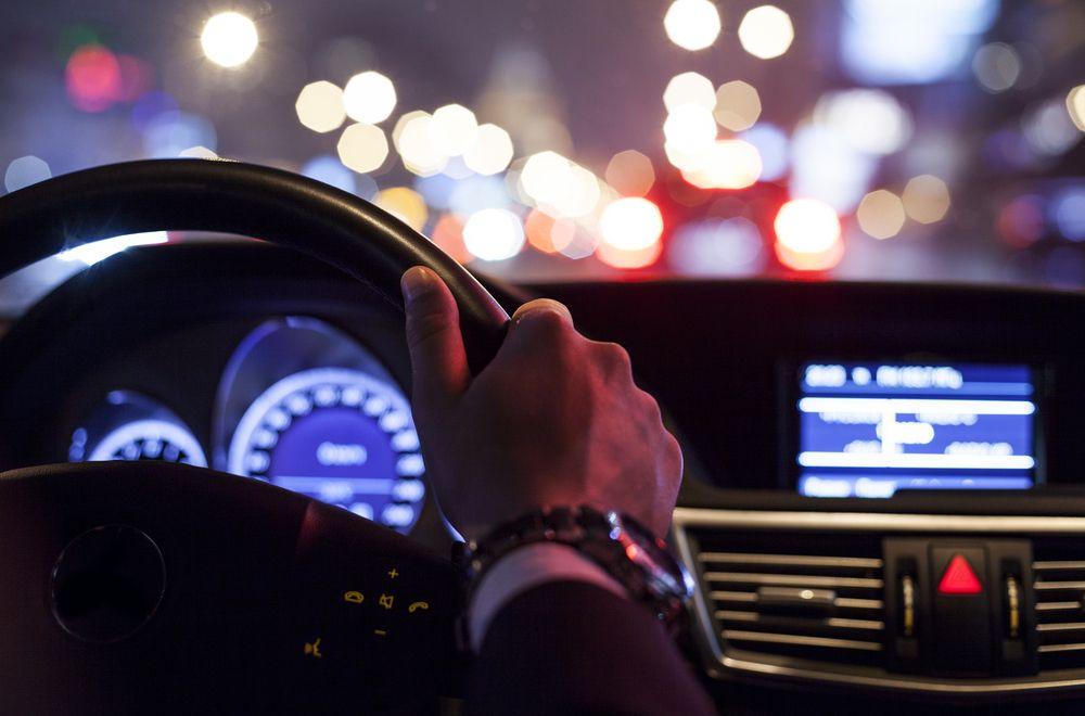 Bezpieczny samochód - najważniejsze systemy bezpieczeństwa w autach