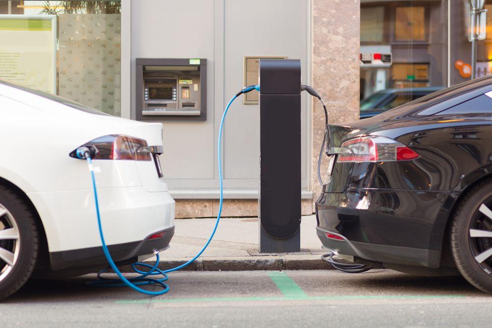 Pierwszy krok do 1 mln aut elektrycznych w Polsce