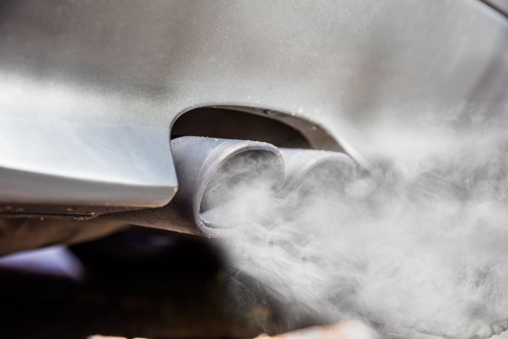 Normy Euro a silniki stosowane w europejskich samochodach