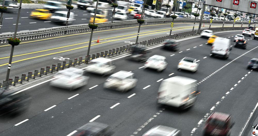 Masz stare auto? Niedługo możesz zapłacić więcej za wjazd do centrum miasta.