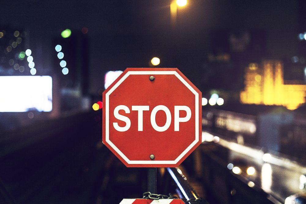 Przepisy ruchu drogowego, które Cię zaskoczą
