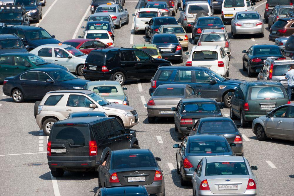 Opłata emisyjna to nowy podatek dla kierowców?