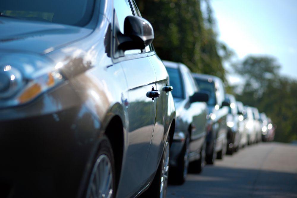 Kiedy nie zarejestrujesz używanego samochodu? Zobacz 10 powodów, które zdyskwalifikują twój pojazd w Wydziale Komunikacji