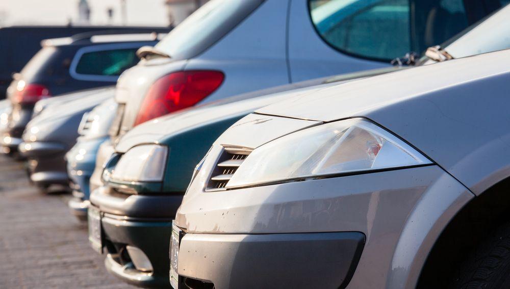 Co trzeba sprawdzić, kupując używany samochód?