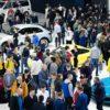 Targi Poznań Motor Show 2019 – zapraszamy w podróż do świata motoryzacji