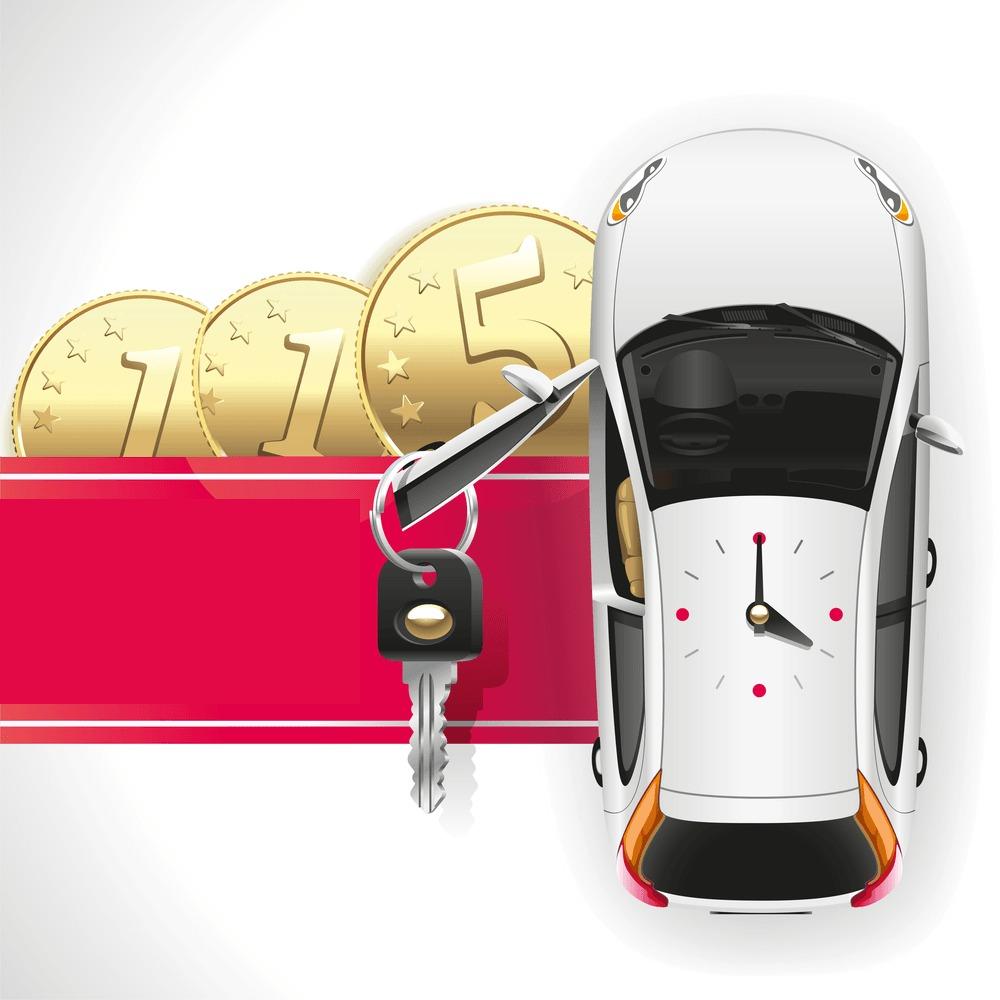 Kiedy najlepiej kupować nowy samochód?