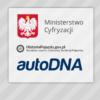 Raporty autoDNA dostępne również przez usługę Historia Pojazdu