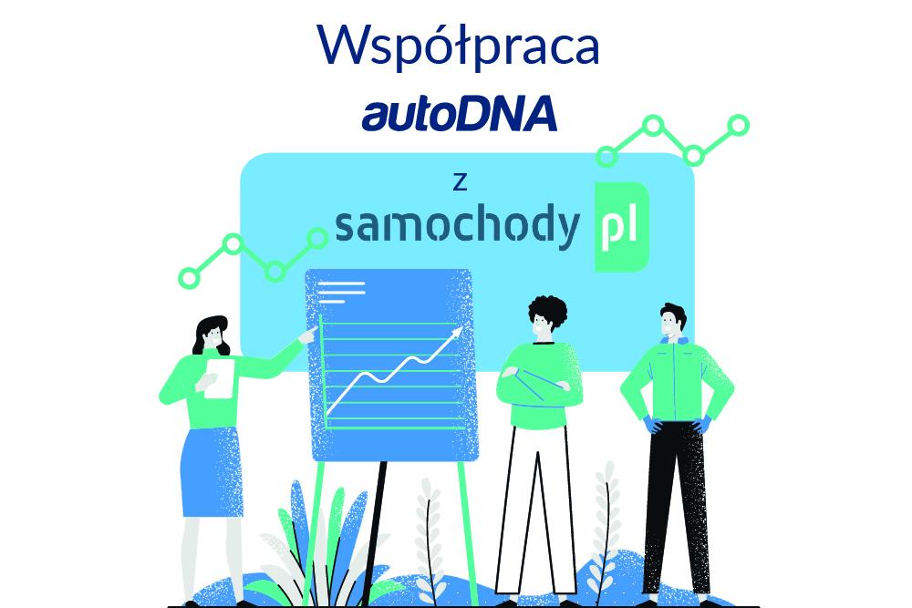atoDNA, program afiliacyjny
